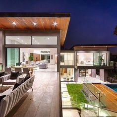 This stunning architectural masterpiece was designed by A N D Studio - winner of the AIA | LA 2017 Residential Architectural Merit Award. It sits on a commanding view site in Laurel Canyon's prestigious Laurel Hills. $4,895,000. Offered at Brian Ades | Sunset Strip Brokerage.  Web #: 0309188  #sirsocal #sothebysrealty #sothebys #luxury #luxuryliving #luxuryrealestate #design #interiordesign #realestate #home #luxurylisting #listing #realtor #hollywood #view #california #la #losangeles…