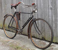 http://www.culturecycles.com/wp-content/uploads/2012/05/7165292788_e460644576_b.jpg