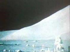 mars landing live bbc - photo #32