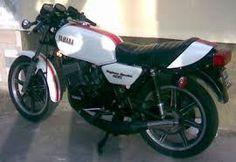 63 Ideas De Motos 2 Tiempos Motos Dt Yamaha Motos Dt