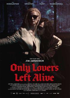 Filmtitel: Only Lovers Left Alive,  Titelschrift: FF Brokenscript,  http://www.fontshop.com/fonts/downloads/fontfont/ff_brokenscript_ot/ot_ps?&fg=000000&bg=ffffff&sample_size=48&sample_text=Only%20Lovers%20Left%20Alive&ft=liga