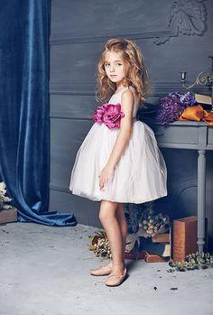 Love by Nellystella *[girls fashion]