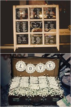 i am so into this idea i love the background of the canvas the vintage antique frames the keys everything about this is something id love to ha