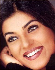 Sushmita Sen (Bollywood)