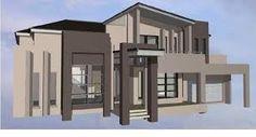 Image result for dulux colour schemes Exterior House Colors, Colour Schemes, Multi Story Building, Colours, Deco, Google Search, Street, Home, Design