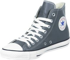 Converse All Stars (leather)