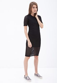 376b7148c3 35 Best Sweater Dresses images