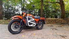 Motorbikes, Motorcycles, Electric, Concept, Vehicles, Car, Motorcycle, Motorcycle, Choppers