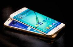 Android M'in Bu Özelliği, Galaxy S6'yı Üzecek