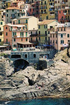 Rapallo: Rapallo - Italy >> Scopri le Offerte!