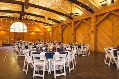 28 best charlotte nc wedding venues images on pinterest charlotte alexander homestaed charlotte nc best wedding venues in north carolina mary decrescenzio junglespirit Choice Image