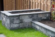 When building a garden box, there are plenty of factors to take into consideration. This page goes through the important parts of the construction as well as provides three methods of building a garden box. Garden Boxes, Garden Ideas, Raised Garden Beds, Raised Beds, Garden Guide, Greenery, Planters, Home And Garden, Yard