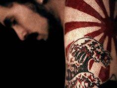 tatuajes-asiaticos-47