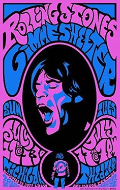 562 Best 70s Rock And Roll Images Cleveland Rocks Cleveland Ohio