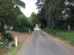 The country lane where I live, Burrawang, New South Wales, Australia. South Wales, My Dream, Country Roads, Cottage, Australia, Live, Places, Garden, Photos