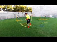 26 Ideas De Porteros Portero Entrenamiento Entrenamiento Futbol