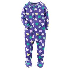 carters search results for snug fit cotton. Discover clothing essentials for your children at carters, the most trusted name in baby, toddler, & kids clothing. Baby Girl Pajamas, Carters Baby Girl, Toddler Girl, Toddler Outfits, Kids Outfits, Cotton Pjs, Baby Necessities, Fall Wardrobe, These Girls