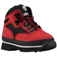 Boys' Toddler Shoes Size 08.5 | Foot Locker, Timberland Euro Hiker, $64.99