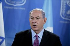 Israel toma precauções para preservar sua economia | #Gaza, #Militantes, #Pib, #Terroristas, #Trégua