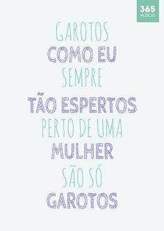 http://letras.mus.br/leoni/47015/