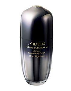 Shiseido Future Solution LX Ultimate Regenerating Serum-1.0 oz. Women'