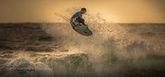 Flying - Peniche (Portugal) by Aketxe #Sports #fadighanemmd