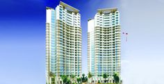 Project name:Zenith  Type of apartments:Apartment  Price starting from:Call for Price  Location:Mulund West,Mumbai  Bed room:2BHK,3BHK  For more details, http://99olx.com/project_details.php?id=898