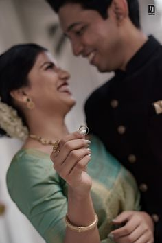 Kochi, Wedding Photography, Wedding Photos, Wedding Pictures