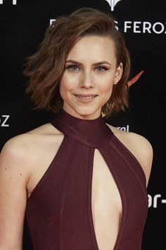 Ana amelia fernandez peinado