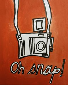 love this!!!!!! Perfect for photography.   Art, by Elsie Larson