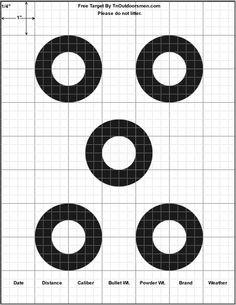 https://s-media-cache-ak0.pinimg.com/originals/7a/72/ea/7a72ea2a21a22fa9cefe45b8afbd5c82.jpg