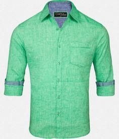 green men shirts - Google Search