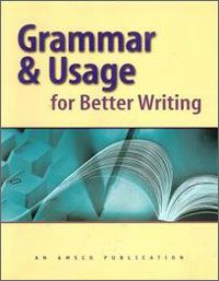 Books should be free for everyone complete english grammar rules free ebooks grammar and usage for better writing fandeluxe Images