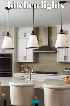130 Kitchen Lighting Ideas In 2021 Kitchen Lighting Kitchen Kitchen Remodel