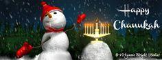 #Christmas #Hanukkah #photography #art #LGBT #poetry #passion #love #life #family #music #volkswagon  <3 Vicky  © Vickyanne Wright Studios & - vickyanne - #VickyanneWrightStudios #RainbowFamilies www.vickyannewrightstudios.com www.facebook.com/vickyannewrightstudios www.facebook.com/RainbowFamilies.VickyanneWright www.twitter.com/VawStudios www.pinterest.com/vawstudios www.instagram.com/vawstudios https://plus.google.com/+VickyanneWrightStudios