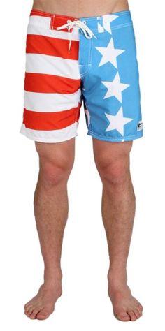 Women Beach Pants UK Flag Union Jack Home Summer Surfing Board Shorts Swim Trunks