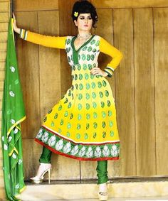 Latest #Bollywood #Designer Heavy #Dresses Online Shopping @ http://styleindia.com.au/ Only 9 days left. Shop now while stock last. Celebrate your Holi with Colours- Flat 15% off Storewide Sale. Use Coupon Code- HOLI 2016 (Sale dates 14th march 2016 till 31st march 2016) Free shipping Australia wide for orders over $125.00