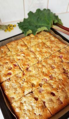 Himoleipuri | Gluteeniton leivontablogi 200 Calories, Macaroni And Cheese, Food And Drink, Pizza, Gluten Free, Bread, Baking, Ethnic Recipes, Desserts