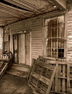 The Old Stokeville Country Store: Stokesville, Pitt County, North Carolina | Flickr - Photo Sharing!
