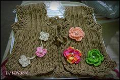OS PONTINHOS DA MAMAE (crochet-tricot-ponto cruz-costurinhas,etc)