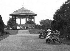 Peterborough Central Park; Victorian http://www.enterprisepeterborough.com/portals/0/Resources/CentralParkMP.pdf http://www.peterboroughimages.co.uk/blog/category/citycentre/central-park/