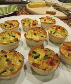 Un domingo en mi cocina: abril 2012