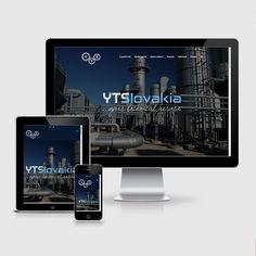 Web Design, Logo Nasa, Videos, Photo And Video, Instagram, Design Web, Website Designs, Site Design
