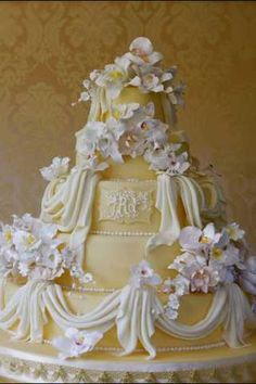Google Image Result for http://www.my-wedding-concierge.com/VendorData/cakes/2666/sedona_cake_couture_1_320w.jpg