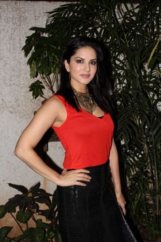 Sunny Leone on Wednesday shared thoughts on her becoming a successful actress in Bollywood.