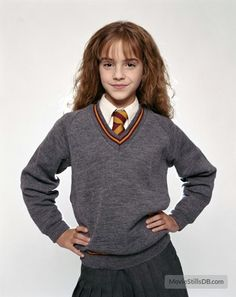 Photo of New promotional pictures of Emma Watson for Harry Potter and the Deathly Hallows part 1 for fans of Hermione Granger 31934019 Hermione Granger, Harry Potter Hermione, Harry Potter Characters, Hogwarts, Deathly Hallows Part 1, Emma Watson Beautiful, The Sorcerer's Stone, Celebs, Actresses
