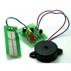 Evolution of Arduino: the family tree - Electronics-Lab