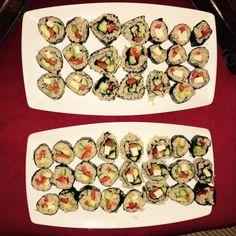 #bohojuice  Get a free Cuisinart CookWare Set