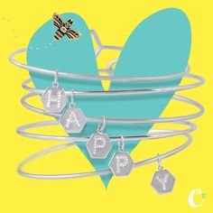 Origami Owl Core Collection