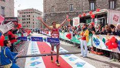 Sport, Provincia disloca due squadre di supporto tecnico lungo tragitto Maratona San Valentino